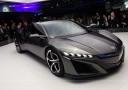 The Super Cars of the 2013 Detroit Auto Show