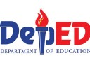 DepEd says classes still open in June
